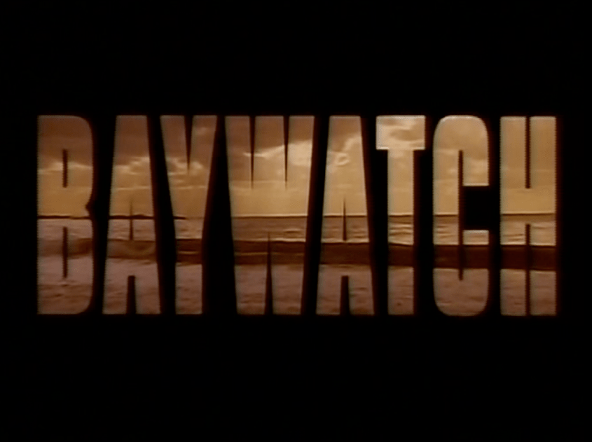 Baywatch 2 OutOut.png