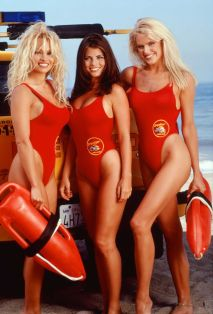 Baywatch 3 OutOut