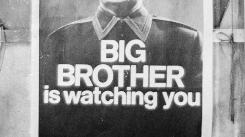 big-brother-is-watching-you-1984-george-orwell.jpg