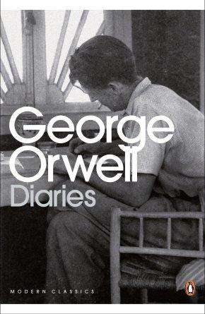 orwell libro.jpg
