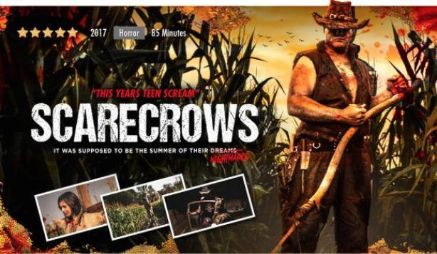 scarecrows-outoutmagazine2.jpg