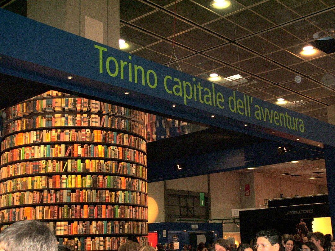 1200px-Torino-Fiera_libro_2006-DSCF6977.JPG