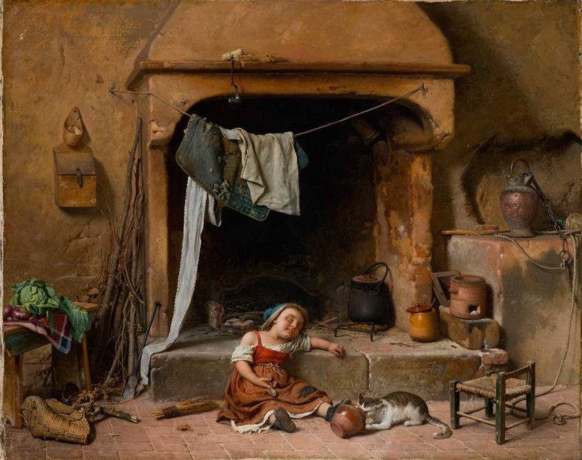 An_Opportune_Moment_by_Gaetano_Chierici,_1866.jpg