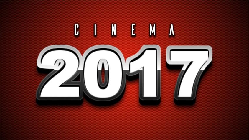 cinema2017.jpg