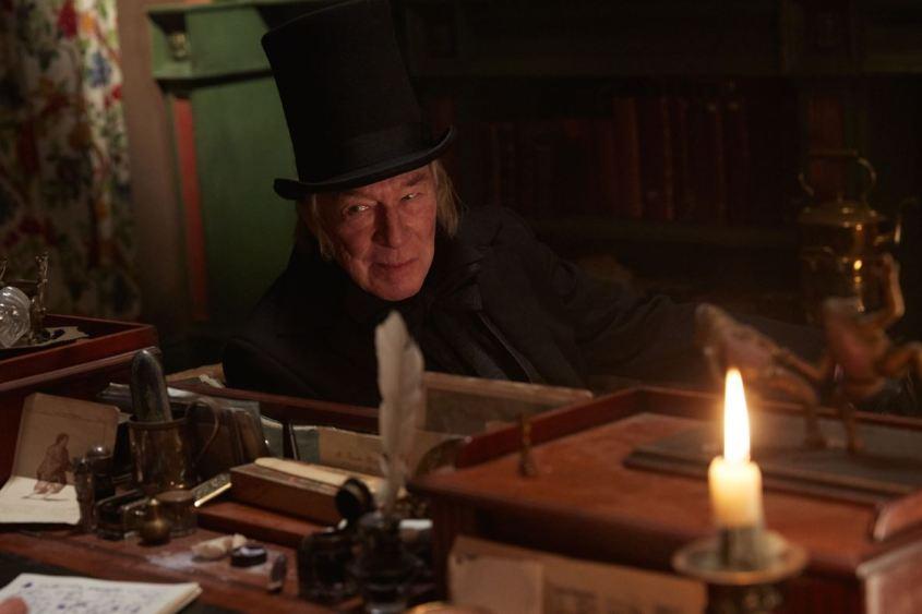 Dickens-l'uomo che inventò il Natale-outoutmagazine3.jpg