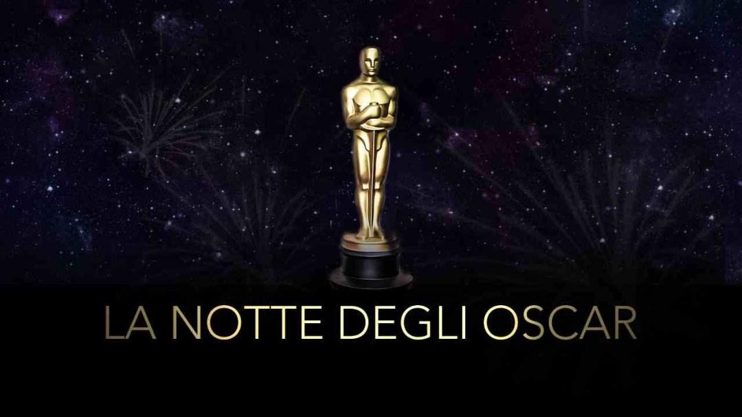 Oscar 2018 1 OutOut.jpg