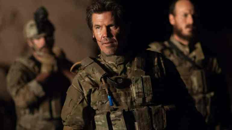 soldado outout 3.jpg