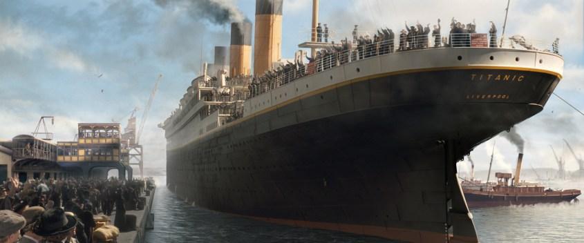 Titanic 3.jpg