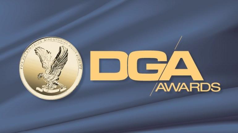 DGA awards 1 - outoutmagazine (1).jpg