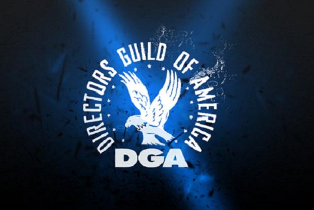 DGA awards 2 - outoutmagazine (2).jpg