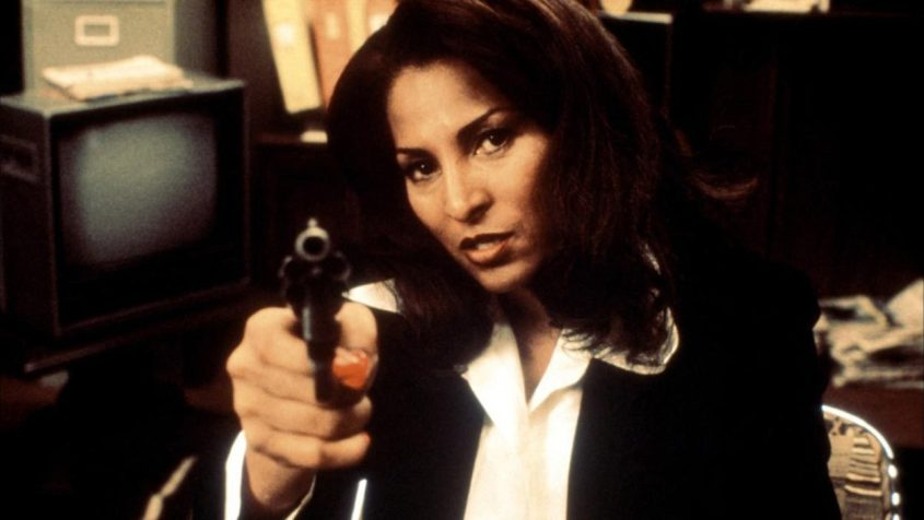 Jackie-Brown-6-1250x704.jpg