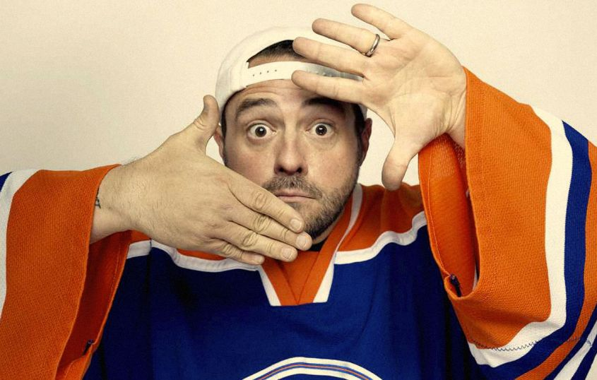 Kevin Smith OutOutMagazine1.jpg