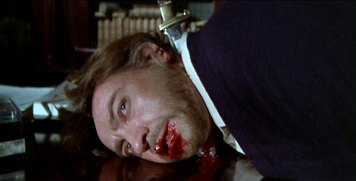la-violenta-morte-di-glauco-mauri-nel-film-profondo-rosso-1975-128615.jpg