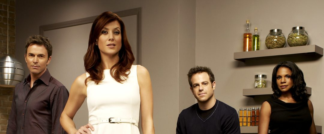Private Practice 1 OutOut.jpg