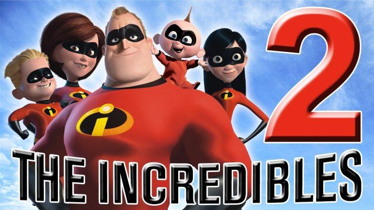 Gli Incredibili 2 - Immagine 1.jpg