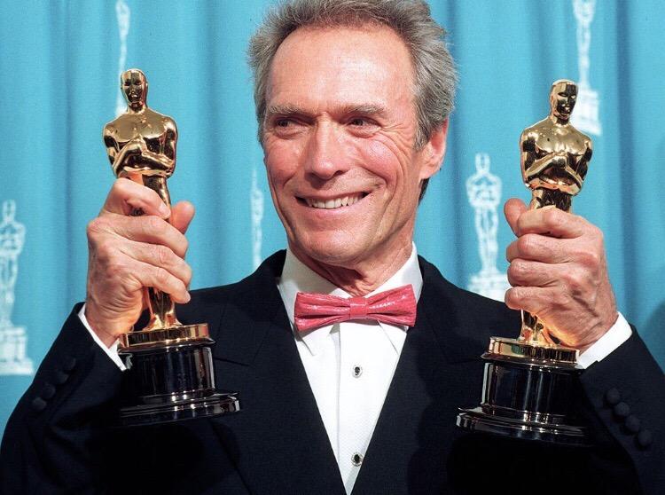 Eastwood, OutOutMagazine, 1.JPG