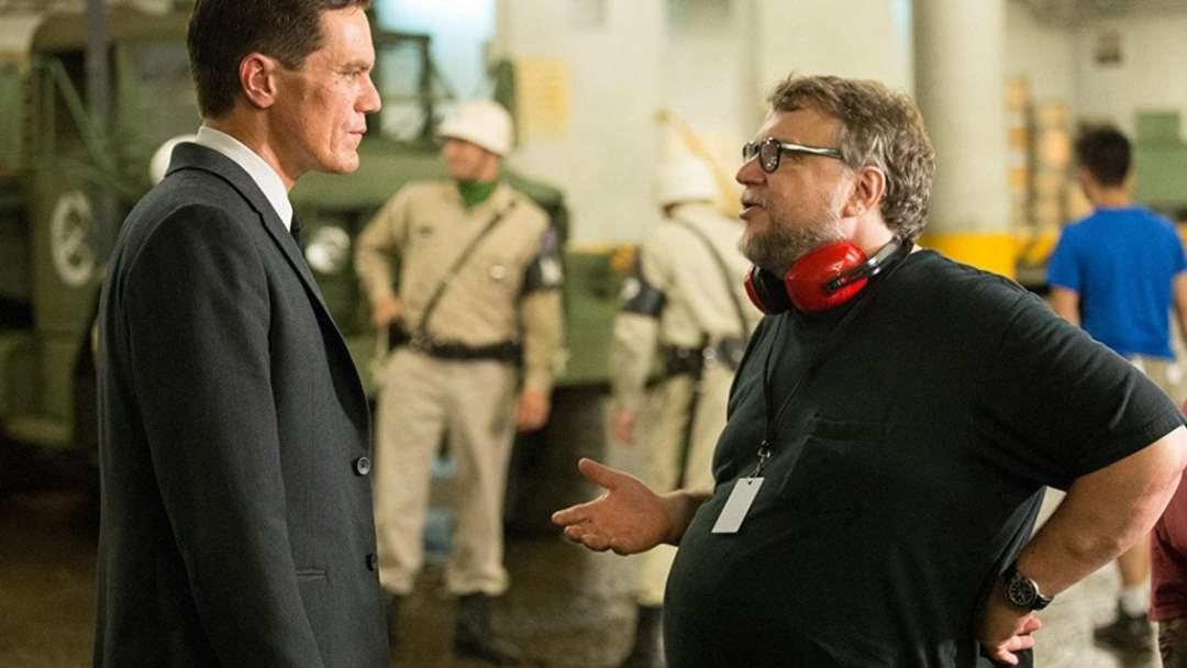 News Guillermo Del Toro-outoutmagazine2.jpg