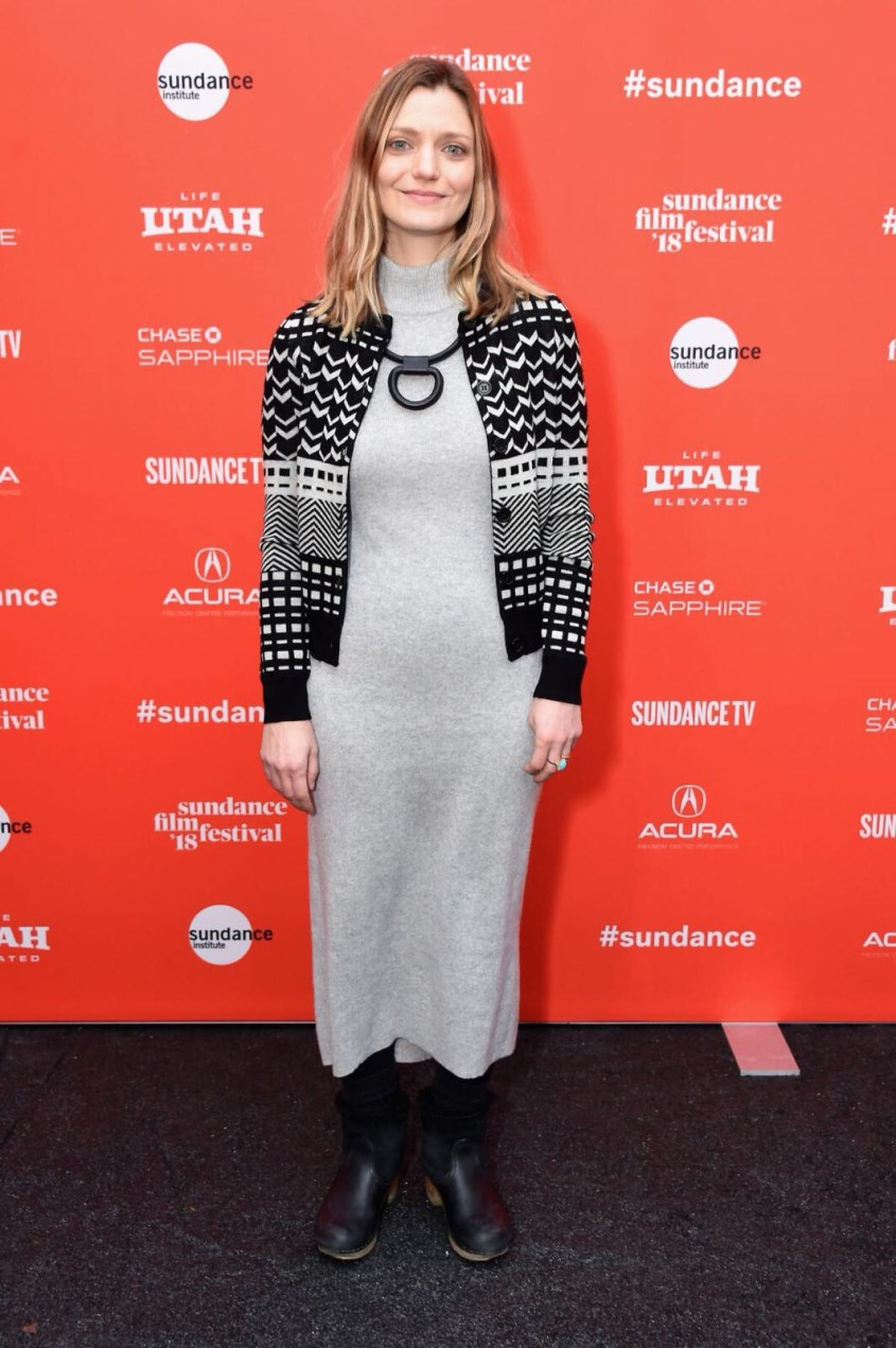 Sundance Film Festival, Out Out Magazine, 3.JPG