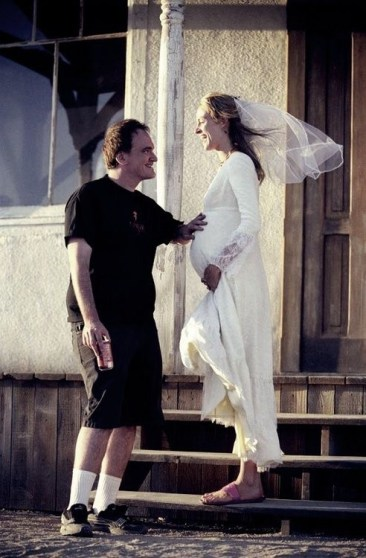 Thurman-Tarantino, OutOutMagazine, 2.JPG