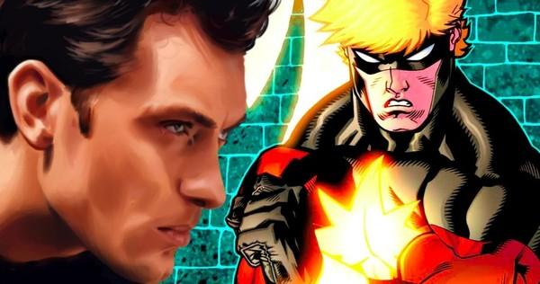 Captain-Marvel-Movie-Cast-Jude-Law-Mar-Vell.jpg
