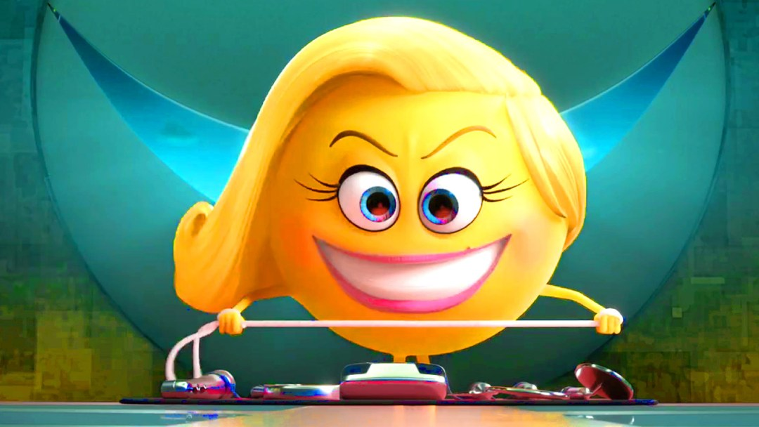 Emoji - Immagine 2.jpg