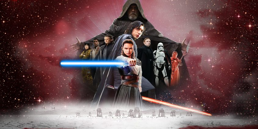 Star Wars Gli Ultimi Jedi - Out Out Magazine (1).jpg