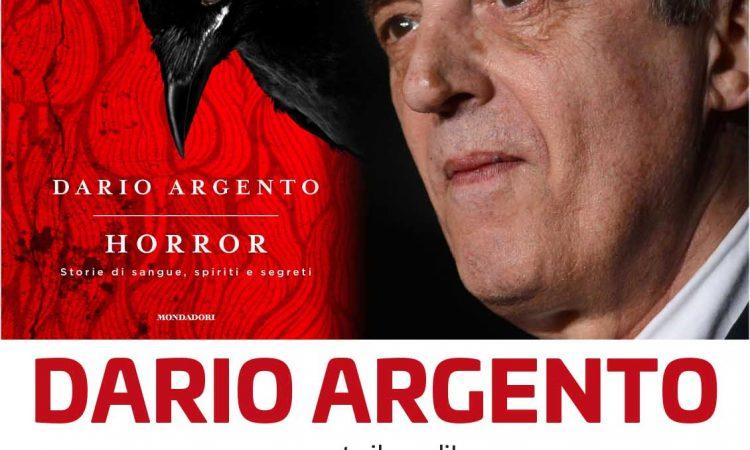 horror.outoutmagazine1.jpg