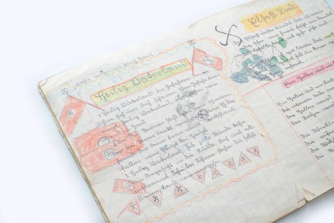 News quaderni da sfogliare-outoutmagazine2.jpg