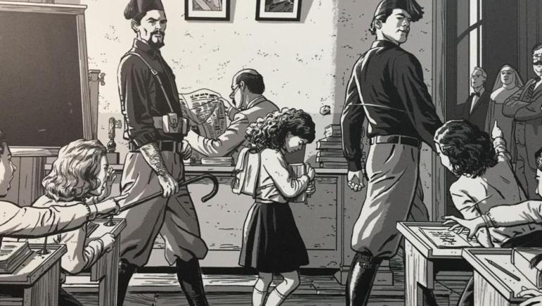 Roberto Zaghi mette in mostra le leggi razziali  - Out Out Magazine (1).jpg