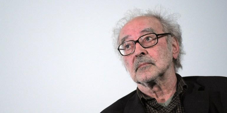Cannes-2018-Jean-Luc-Godard-ne-viendra-pas.jpg