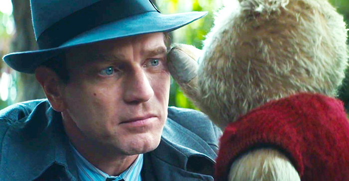 christopher robin 3.jpg