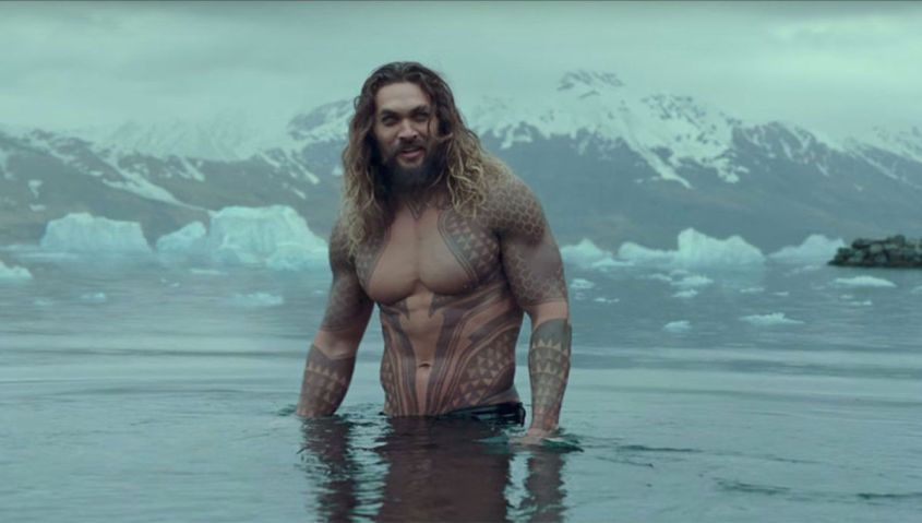 Aquaman - Out Out Magazine - 2.jpg