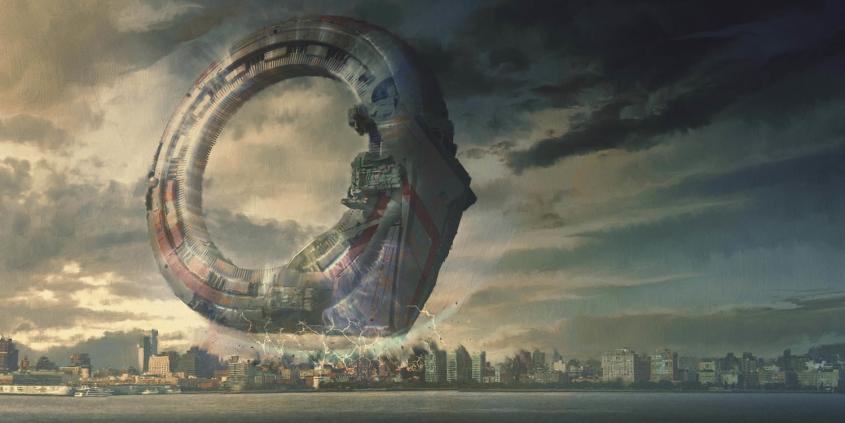 Avengers infinity war concept art 1.jpg