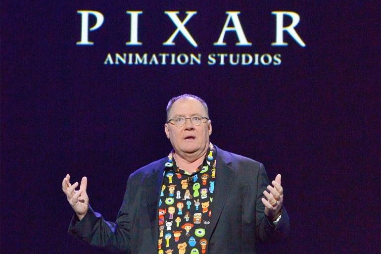 John Lasseter - Out Out Magazine - 2.jpg