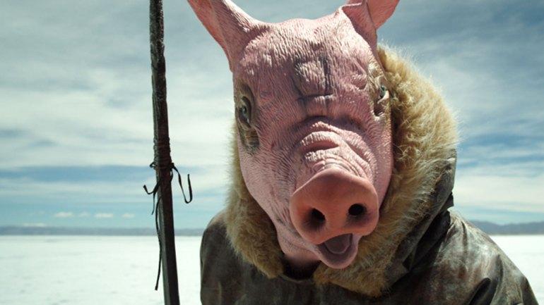 La guerra del maiale-outoutmagazine1.jpg