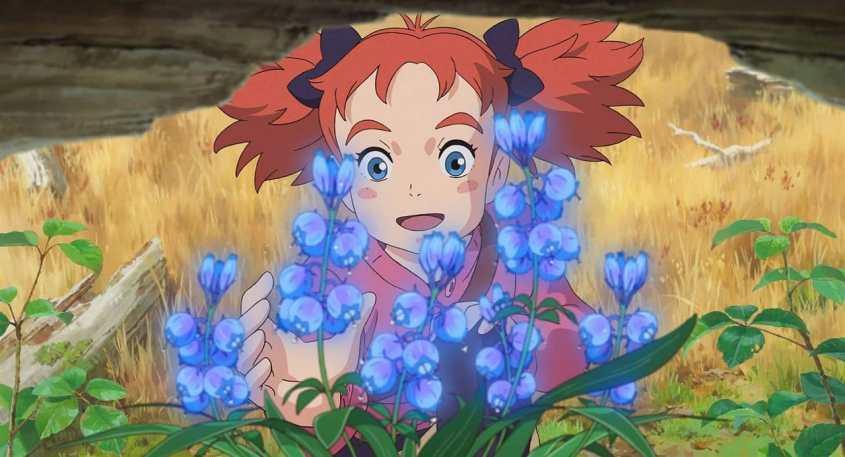 Mary e il fiore della strega - outoutmagazine 1.jpg