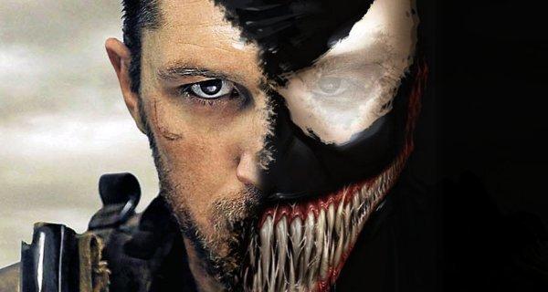 Venom - Out Out Magazine (1).jpg
