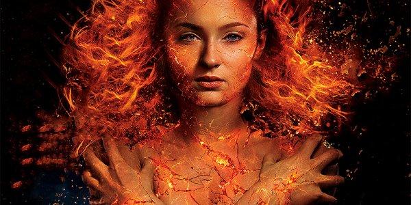 phoenix, outout, 1.jpg