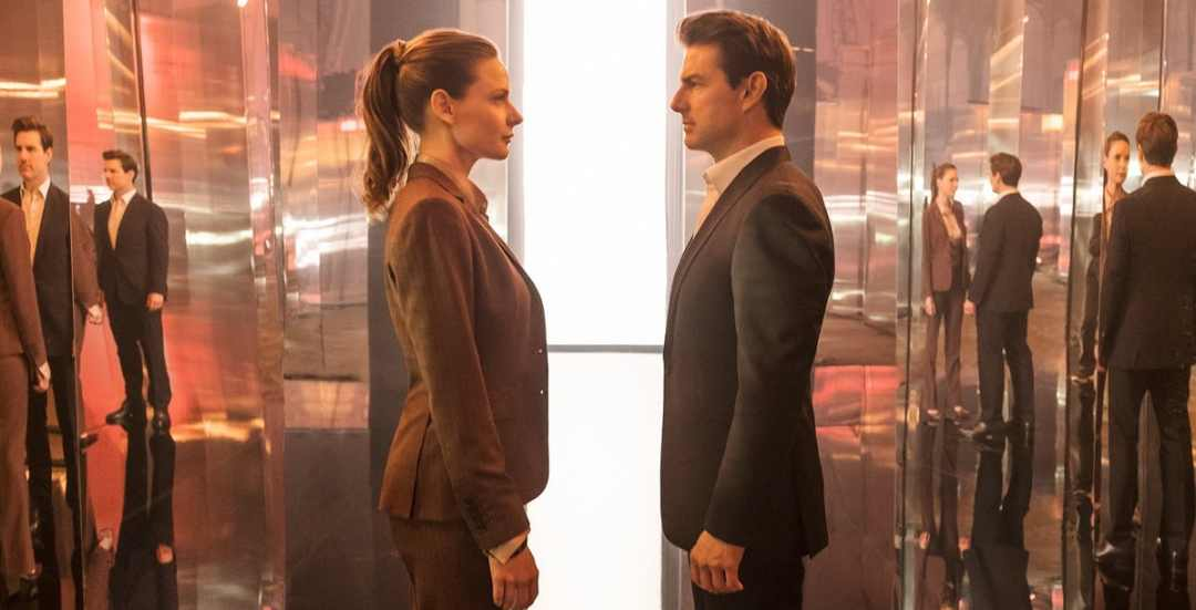Mission Impossible Fallout - outoutmagazine 2.jpg