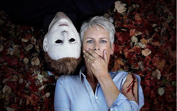Torna Halloween con Jamie Lee Curtis e Michael Myers  - Out Out Magazine (1).jpg