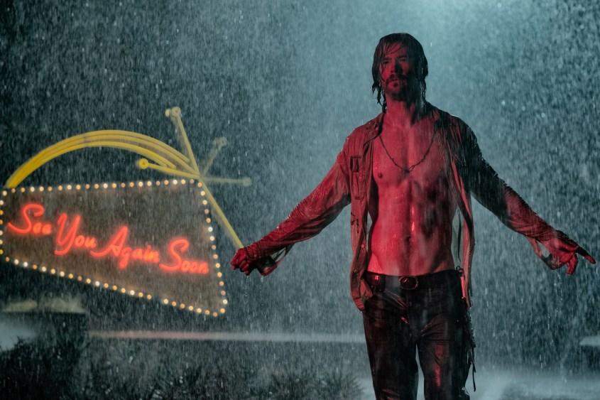 Bad-Times-at-the-El-Royale-Chris-Hemsworth.jpg