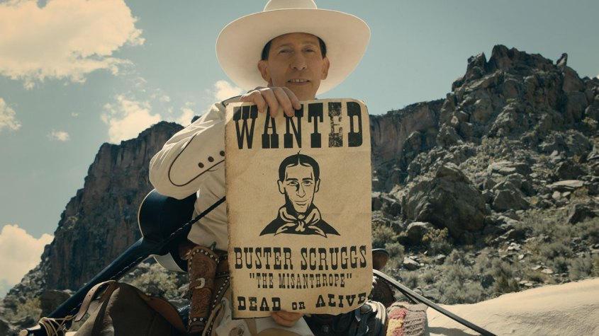 The Ballad of Buster Scruggs - outoutmagazine 1.jpg