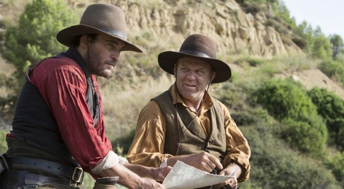 The Sisters Brothers - outoutmagazine 1.jpg