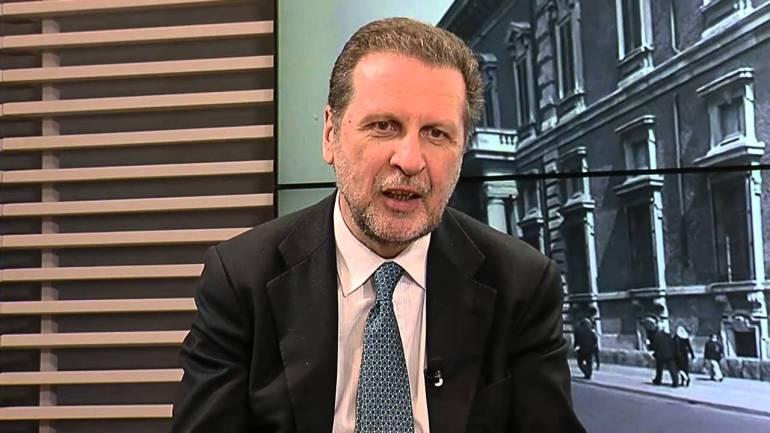 Andrea-Cancellato.jpg