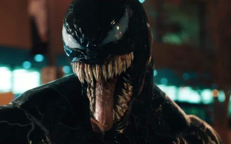 Venom - outoutmagazine 1.jpg