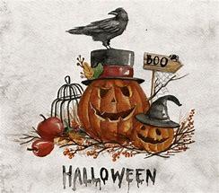 halloween foto.png