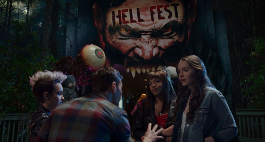 hell fest - out out magazine - 1.jpg