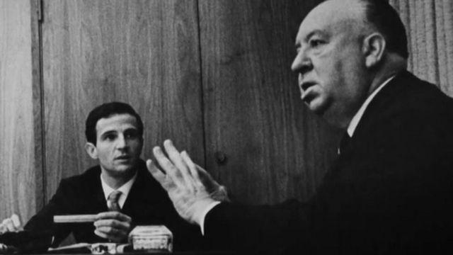 Hitchcock Truffaut - outoutmagazine 2.jpg