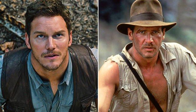 Indiana-Jones 2.jpg