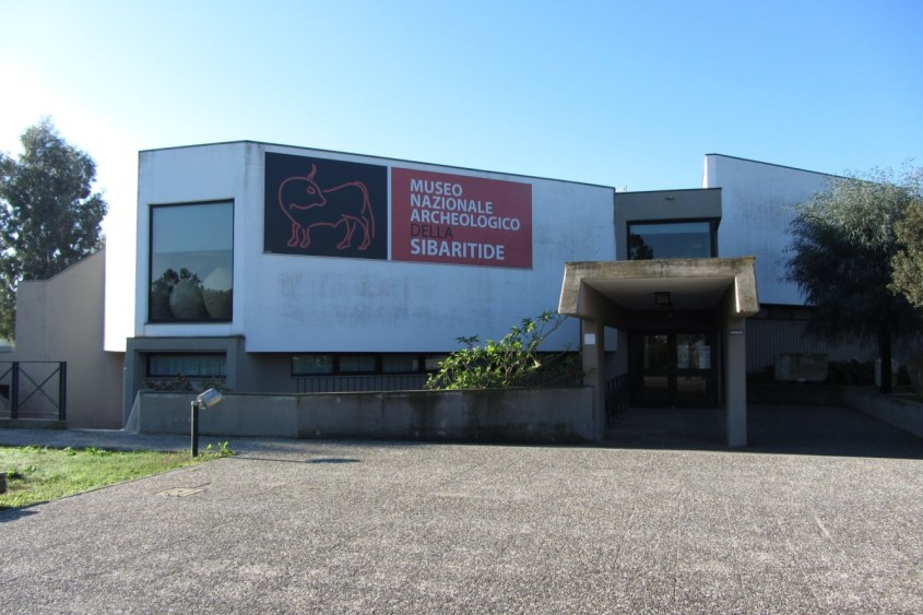 Museo Nazionale Archeologico della Sibaritide.JPG
